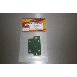 Servo Plate (98021)