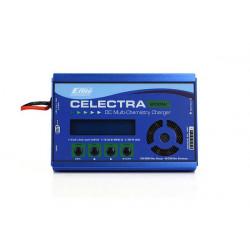 Celectra Eflite Chargeur Multi-type 200W 12v (EFLC3020)