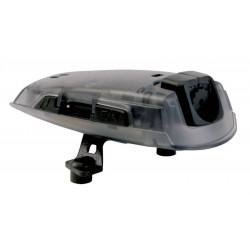Caméra EFC-721 720p HD (EFLA801)