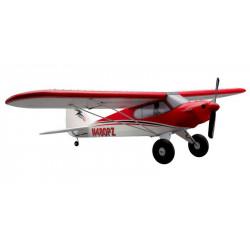Sport Cub BNF (PKZ6880)
