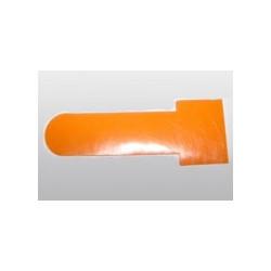 Orange Pad (OP159)