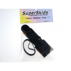 Super Battery Tray (SBT400)