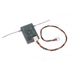 DSM2 Compatible Satellite (SPX-71008)