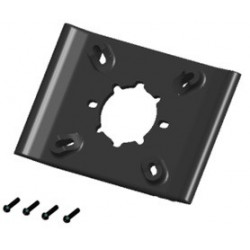 Plaque de fixation camera avant pour S250 Series Multirotor (SPX-83008)