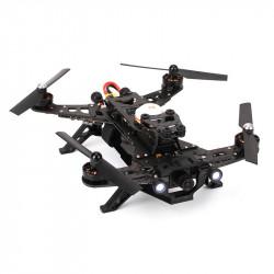 RUNNER 250 Walkera Drone Racer HD camera