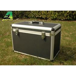 Tools alu case (8513)