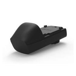 Chargeur de batterie Bebop Drone et Skycontroller (PF070082AA)