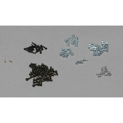 Hardware / Screw Set: Q500