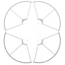 Prop Guard Set: Chroma (BLH8617)