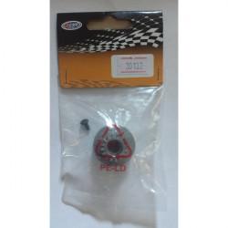 Clutch Gear W/Screw And Washer (30132)