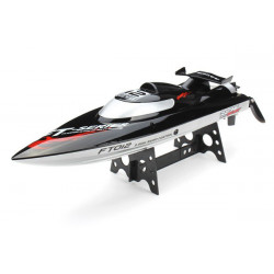 Racing Boat FT012 Brushless 2.4Ghz