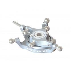 OXY3 - Swashplate (SP-OXY3-008)
