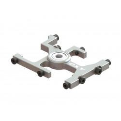 OXY3 - Upper Main Shaft Bearing Block (SP-OXY3-010)