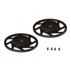 OXY3 - Main Gear, 2PC (SP-OXY3-019)
