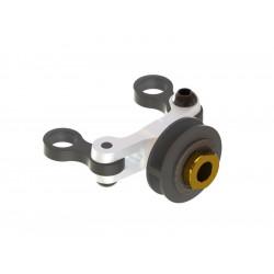 OXY3 - Tail Pitch Slider (SP-OXY3-027)
