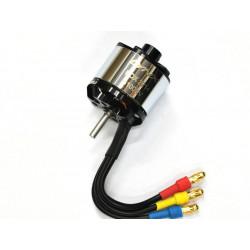 OXY3 - Motor EOX 2214-4100Kv V2 (SP-OXY3-061)