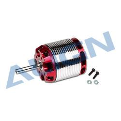 730MX Brushless Motor (850KV) (HML73M01T)