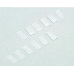 CHARNIERE FLEXIBLE MICRO S10 (GF-2151-001)