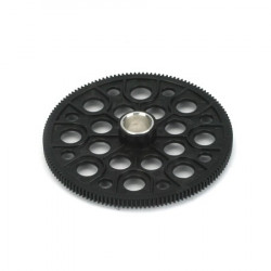 Main Gear w/o One-Way Bearing : B400 (EFLH1451)