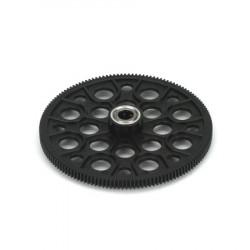Main Gear w/One-Way Bearing : B400 (EFLH1452)