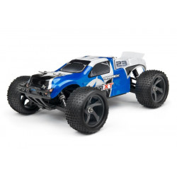 ION XT 1/18 2.4GHZ RTR (MV12802)