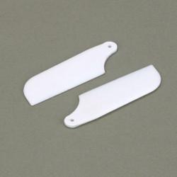 Tail Rotor Blade Set : B400 (EFLH1471)