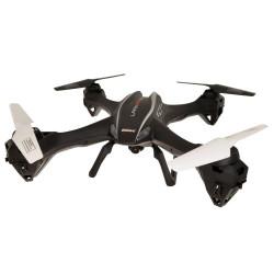 UDI RC DRONE QUADRICOPTERE LARK FPV 2,4GHZ