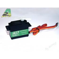 Servo Standard Numérique Coreless 8842 TG-D HV (78842)