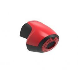 Nez en EPP Bebop 2 Rouge (Référence PF070209AA)