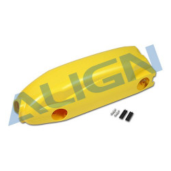 MR25 Canopy - Yellow (HC42501T)