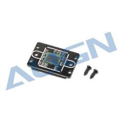 1830 DV Camera Shot Circuit Board (HEA183001JT)