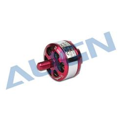RCM-BL 1806 Brushless Motor - R (HML1806M01T)
