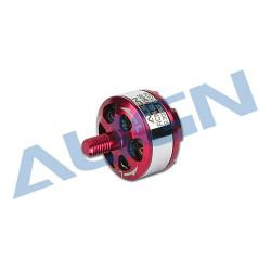 RCM-BL 1806 Brushless Motor - L (HML1806M02T)