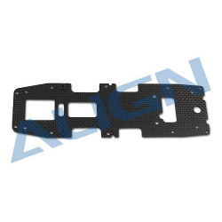 MR25 Main Frame (M425002XXT)