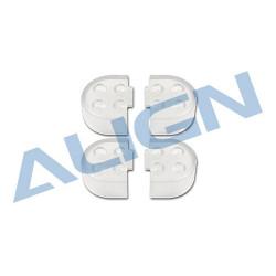1806 Motor LED Light Cover (M425015XXT)