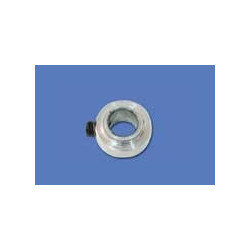 holder ring