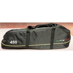 Bag 450 480 size heli (BAG450)