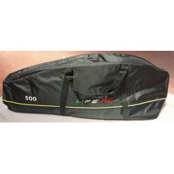 Bag for heli 500 size (BAG500)