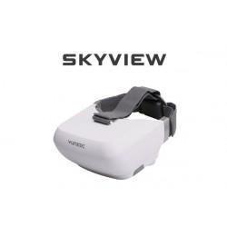 Lunettes FPV HD Yuneec Skyview (YUNTYSKL)