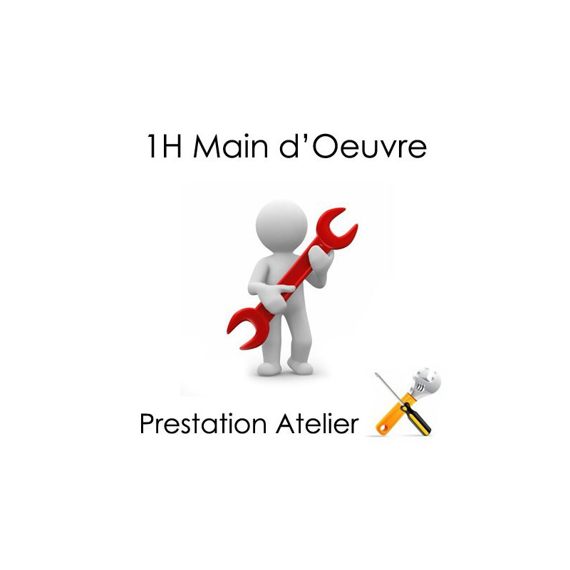 Mo30mnrr Atelier 30mn R 233 Paration R 233 Glages Drone