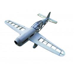 P-6 Mew Gull