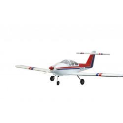 Piper Tomahawk ARF 1830mm