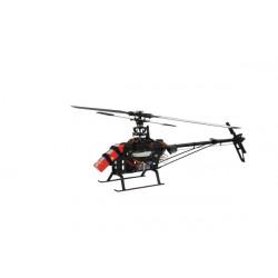 E-Rix 500 ARF
