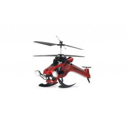 Flyrobot Hélico 2,4 GHz