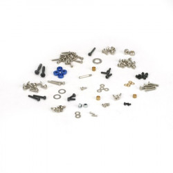 Complete Hardware Set: B400 (EFLH1473)