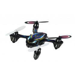 Camostro AHP Quadrocopter avec caméra