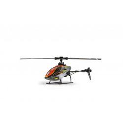 E-Rix 150 3D