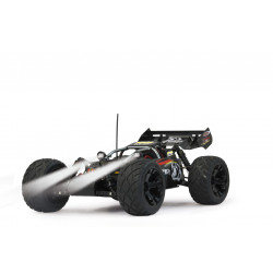 Splinter 1:10 EP 4WD LED Lipo 2.4G