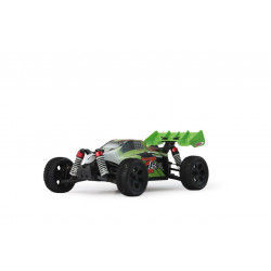Z18 CR Buggy EP 2.4GHZ Lipo