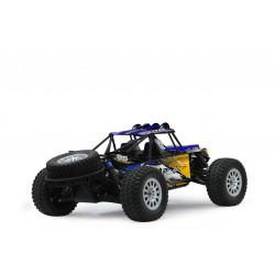 Dakar 1:10 EP 4WD LED NiMh 2,4G Desert Buggy